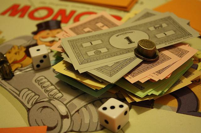 イタリア旅行に現金をいくら持って行く!? | イタリア旅行 ...